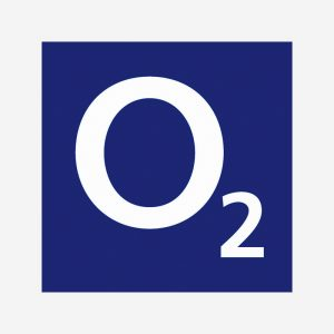 O2 MOBILE